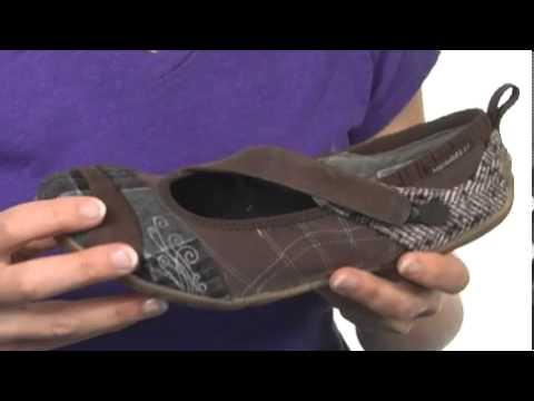 Merrell Barefoot Wonder Glove WoolSKU:#7987156