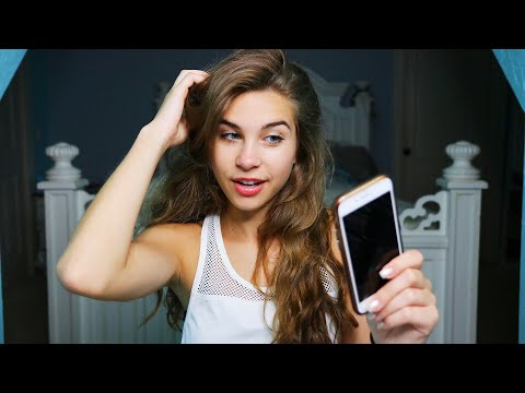 How To REALLY Text a Girl (Tips for Guys)