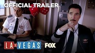 LA To Vegas: Official Trailer | LA TO VEGAS