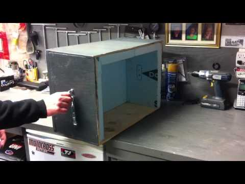 how to winterize window air conditioner with cover.