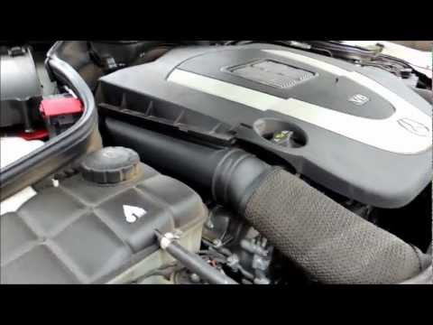 2002 chevy s10 blazer engine clean but whining sound - Car Engine