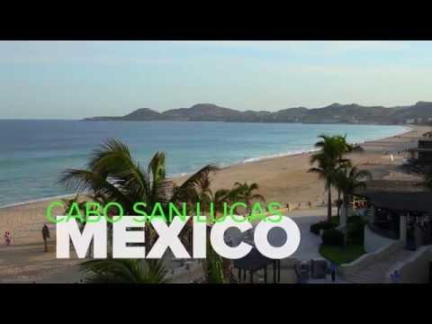 Cabo San Lucas, Mexico DreamTrip Recap