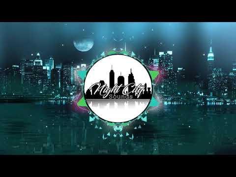 Clarx   Zig Zag - [ HOUSE ]  Night City Sounds 🎧⚡🔥