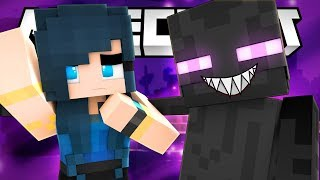 THE END OF US ALL! | The Deep End Minecraft Survival | Episode 8