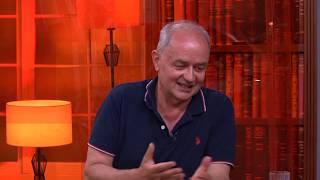 Sve manje vojnika KFOR-a na Kosovu / Ko stvara Veliku Albaniju - DJS - (TV Happy 14.06.2019)