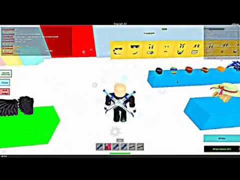 how to get free vip in roblox's top model (and game play)