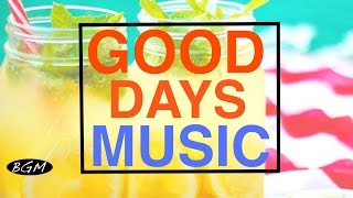 HAPPY CAFE MUSIC - Jazz & Bossa Nova Instrumental Music