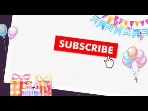 Xxx Mp4 Priyanka Chopra Full Sexy And Full Hot Video 3gp Sex