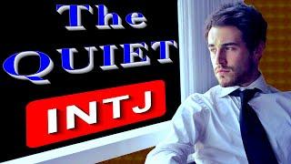 The Quiet Intj