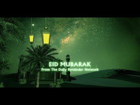 🕌🌃 Happy Eid Mubarak status   Eid Mubarak video🕌   AK mix records