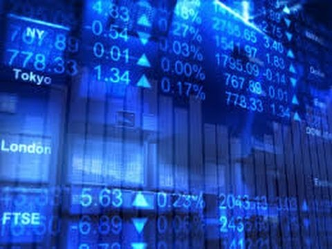 Basic concepts of capital markets