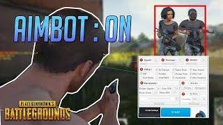 Pubg Hacker Caught Live Videos 9tube Tv