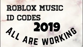 Roblox Song Id 123vid Roblox Music Id Codes Tik Tok Songs Roblox Music Codes 2020