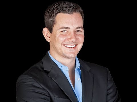 149: Creating a Million Dollar Real Estate Team with Christopher Watters