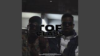 TOP CLASS