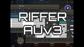 Riffer HD Mp4 Download Videos - MobVidz