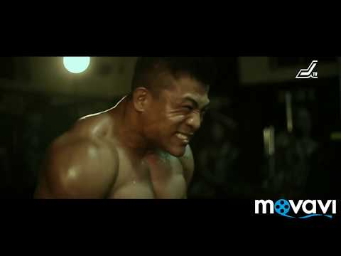 Xxx Mp4 L RISHIKANTA AND Thokchom GYANENDRA Workout 3gp Sex