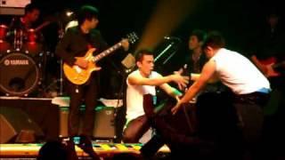 Jovit Baldivino Cebu City Part 10/11 Billi Jeans