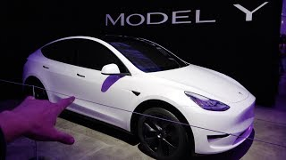 Download Should I Sell My Tesla Model X for the Model Y? Video