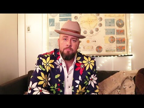 Pump Up Speeches: Watching the This Is Us Finale (with Chris Sullivan)