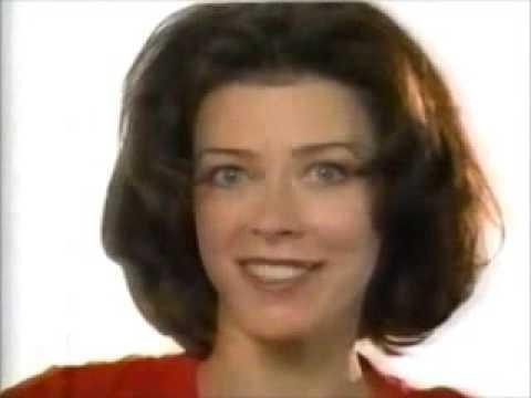 4-20-1996 WBNX Commercials