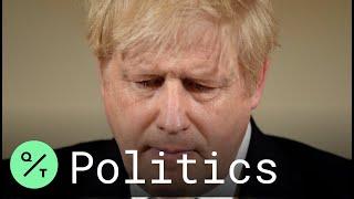 Coronavirus Updates: Boris Johnson Moved to ICU; U.S. Deaths Top 10,000