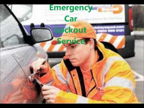 Syosset Automotive Locksmith 516-880-9939 Auto Locksmith Service in Nassau County Car Lockout