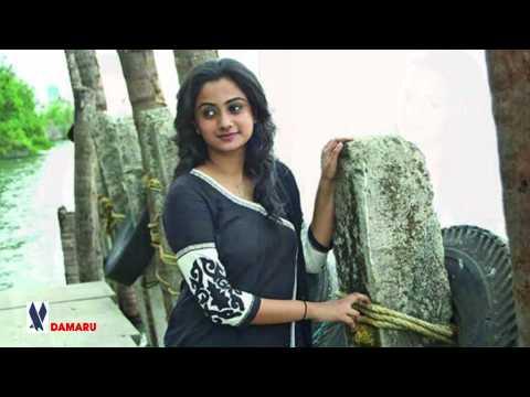 Xxx Mp4 Namitha Pramod 1 Hot Mallu Malayalam Serial Telungu Kannada Hindi Tamil Film Actress Cute Girls 3gp Sex