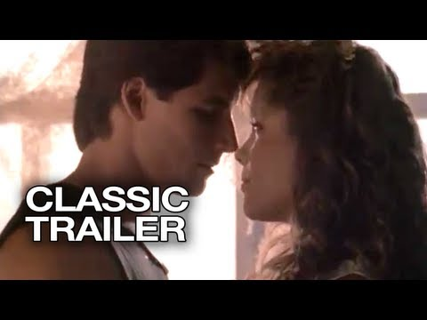 Xxx Mp4 Teen Witch Official Trailer 1 Dick Sargent Movie 1989 HD 3gp Sex