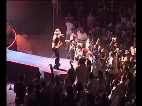 KSB PERFORMING @ 8th ANNUAL KENNIS MUSIC FESTIVAL  M