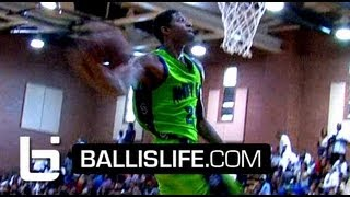 Paul George KILLS The 360 Windmill + John Wall Skies For The 2 Hand Oop! August Top Plays!