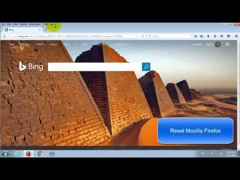 How to remove OptiBuy virus (Safari, Google Chrome, Mozilla Firefox, IE)