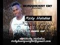 Download NAPOLA NAWE | RICKY MELODIES | BANGO ADDICTS MP3,3GP,MP4
