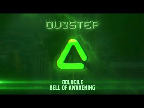 Oolacile - Bell Of Awakening