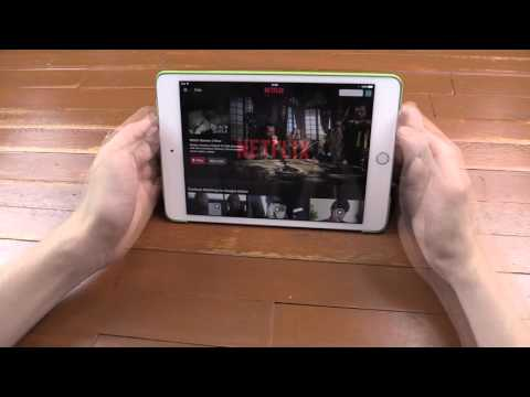 Smart DNS - American Netflix in the PH