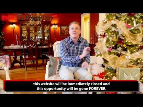 How to Make Money Online and Quit Your Job 2017 l Make Money Online with No Money To $10,000 Per Day
