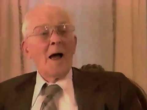 Xxx Mp4 Hugh Nibley On The Book Enoch 3gp Sex