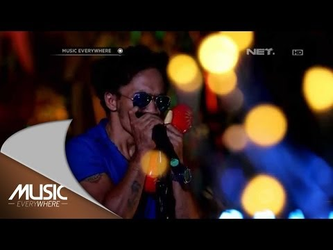 Song of The Week: Foto Dalam Dompetmu - Slank