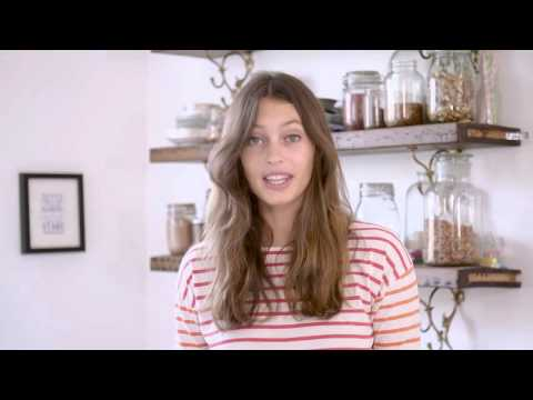 Deliciously Ella's Sweet Maple Roasted Almonds | California Almonds UK