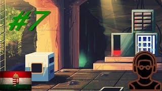 FTB+Laser+Drill Videos - 9tube tv