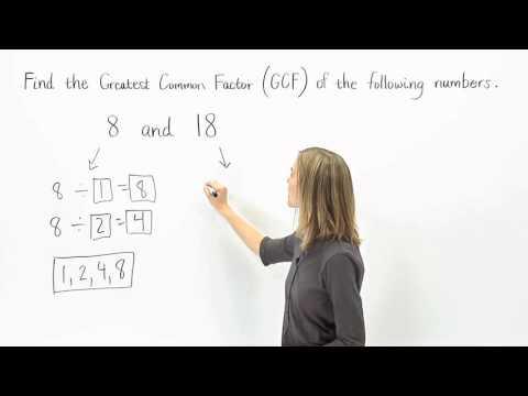 Teaching Mathematics | MathHelp.com