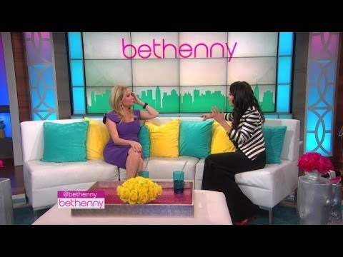 Kathie Lee Gifford Reveals Being a Talk Show Host Was Not Her Goal