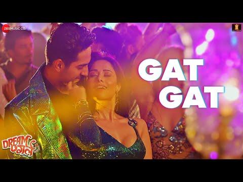 Xxx Mp4 Gat Gat Dream Girl Ayushmann K Nushrat B Meet Bros Ft Jass Zaildar Khushboo Grewal Kumaar 3gp Sex