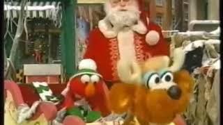 Elmo Saves Christmas.Elmo Saves Christmas Part 8 Download Clip Yt
