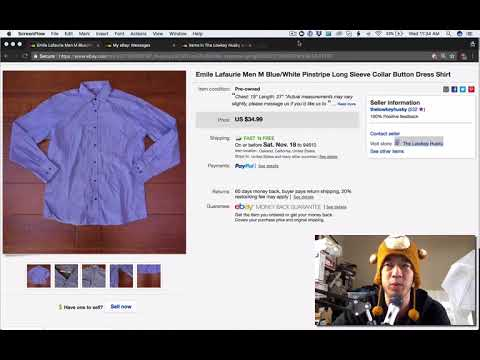 Don't Accept Another Best Offer on eBay Until You Watch These 5 Tips