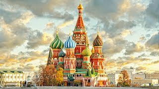 The Top 10 Most Beautiful Churches in the World