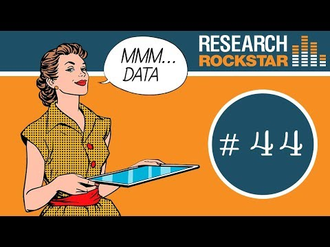 How to improve survey response rates like a market research pro