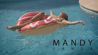 Mandy lange facebook