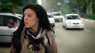 مصر محدش يتحرش بيها 1 - حملة برعاية خالد النبوى