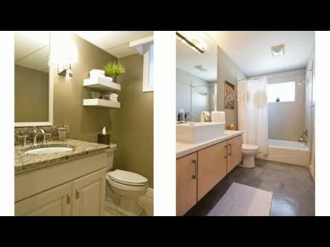 NF Contractors - (267) 335-5148 - The Best Bathroom Remodeling in Philadelphia